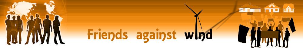 http://de.friends-against-wind.org/img/banner.jpg